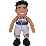 Bleacher Creatures 10'' Plush Player NBA選手フィギュア【八村塁】